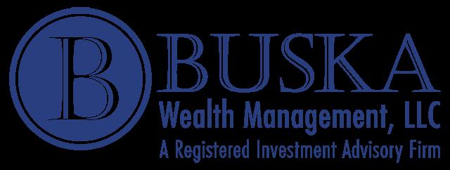 Wausau WI Buska Wealth Management