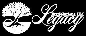 Wausau WI Legacy Tax Solutions LLC