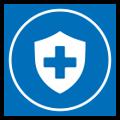 Wausau WI Buska Insurance Solutions