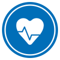 Wausau WI Buska Medicare Planning