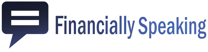 Wausau WI Buska Retirement Solutions Financially Speaking