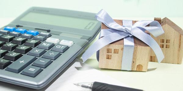 Wausau WI Buska Retirement Solutions Gift vs Inheritance
