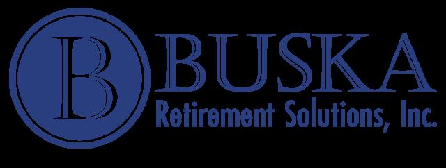 Wausau WI Buska Retirement Solutions