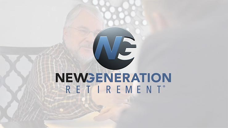 Wausau WI Buska Retirement Solutions New Generation Overview