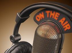 Wausau WI Financially Speaking Radio