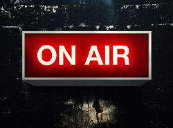 Wausau WI Financially Speaking TV Show