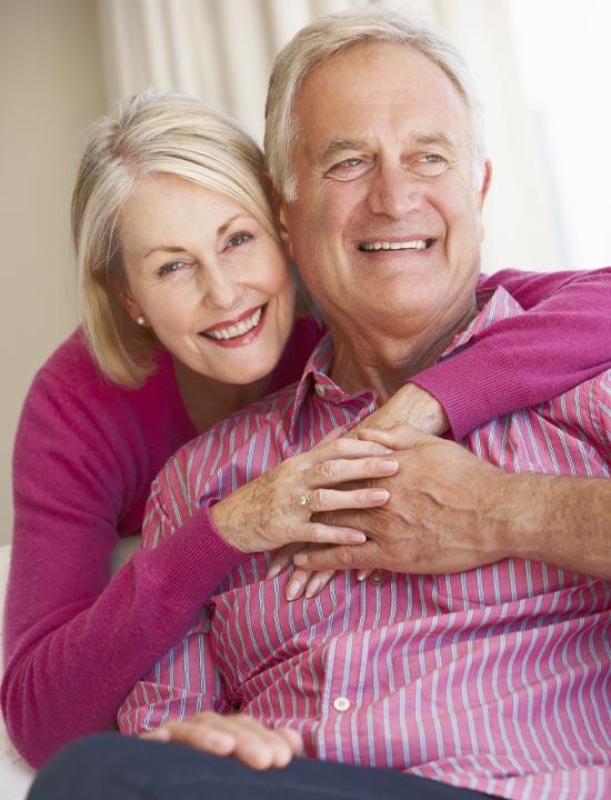 Wausau WI Health Insurance Planning