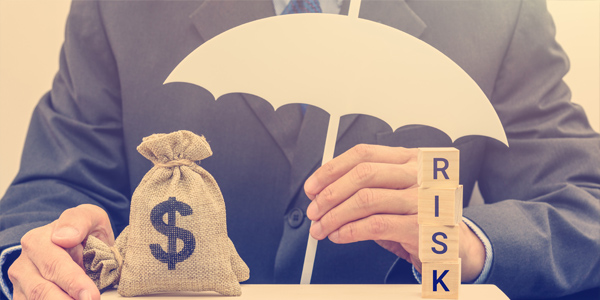 Asset Protection: Make Sure Your Umbrella Is Big Enough