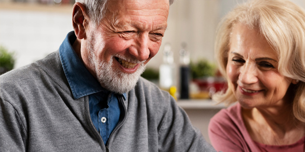 Taking a Team Approach to Retirement Savings