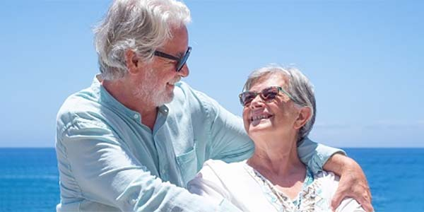Wausua WI Buska Retirement Solutions Speed Up Retirement Plans